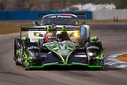Sebring 12 Hours 2013 ALMS