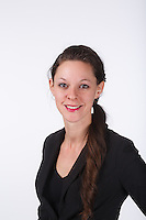 Professional business portrait for use on the company website as well as for LinkedIn and other social media marketing tools.<br /> <br /> ©2016, Sean Phillips<br /> http://www.RiverwoodPhotography.com