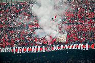 Inter Milan v AC Milan - Serie A