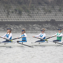 225 - Headington WJ168+ - SHORR2013