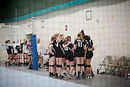 Volleyball_Holland