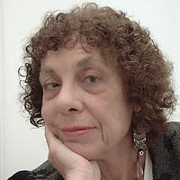 SCHWARTZ, Lynn Sharon