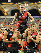 120414 Essendon v Bombers