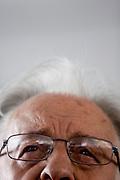 Juiz de Fora_MG, 29 de Marco de 2010...Vitoria CI / Banco de Imagens Aecio e Anastasia..O Governador de Minas Gerais Aecio Neves,juntamente com seu vice Antonio Augusto Anastasia, fazem visita em Juiz de Fora e liberam verbas para obras. O evento teve a participacao do ex presidente Itamar Franco e do ex secretario da saude Marcus Pestana...Foto: VICTOR SCHWANER /  NITRO