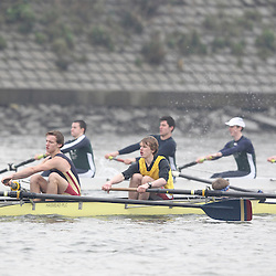 242 - Norwich J4+ - SHORR2013