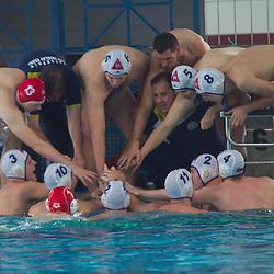 20120623: SLO, Water polo - DP, finale, AVK Triglav Kranj vs ASD Koper