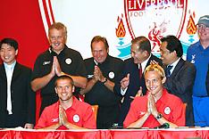 030722 Liverpool Thailand