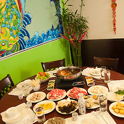 Taste - Cafe 168