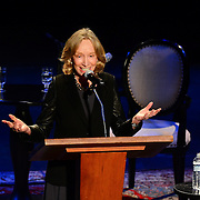 Doris Kearns Goodwin 2013