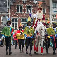 2016-11-12 Sinterklaasintocht Sneek