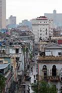 Havana - Rooftops