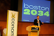 Xconomy Xponential Cities BOSTON 2034