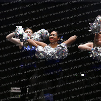2011_LJMU Jets Cheerleading - Silver