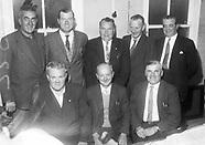 1960s GAA Hurling
