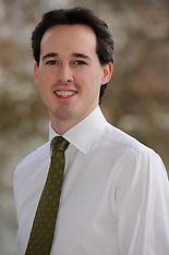 Conservatives: Stephen Parkinson PPC
