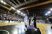 20170226 Brescia - Avellino