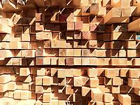 Eschlmüller Holz GmbH