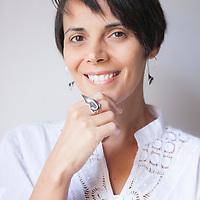 LISBOA, Adriana