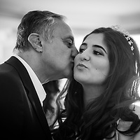 Yossi and Abigail 24.06.2018