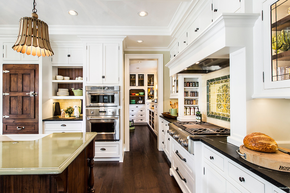 Studio3 Design and Architecture. Photographs of several private homes in the Bay Area. San Jose, Los Gatos, Mountain View, Silicon Valley, Los Altos.