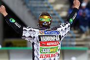 Jymy-Jussit 2016