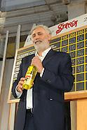 20140703 - Premio Strega 2014