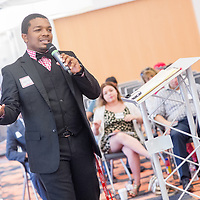 20140820-Skillman-Youth-Leadership-Conference