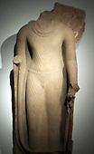 5th century AD