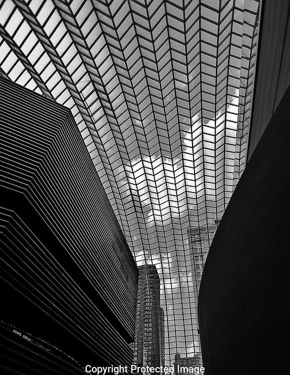 Bill Hobbs photographer Skidrow Penthouse 18  Billhobbsphotography.com