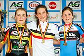2014.07.19 - Ottignies - Belgian Championships XCO