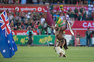 20161001_Springboks vs Australia, Pretoria