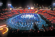 Atlanta Centennial 1996 Olympics