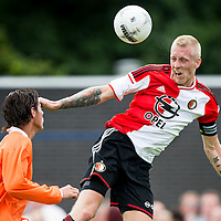 Honselersdijk - Feyenoord