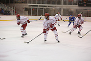 MIH: Milwaukee School of Engineering vs. Concordia University (Wisconsin) (11-05-16)