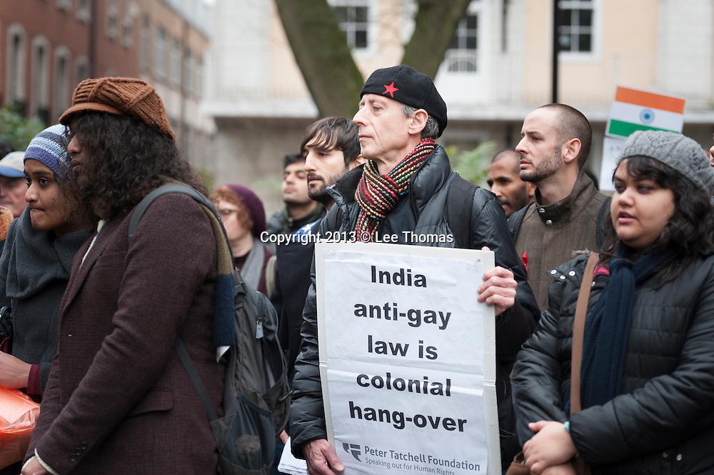 soho gay sex