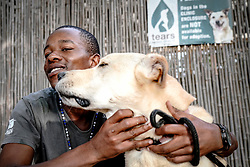 Police Operations and Essential Services Personnel operating under lockdown period in Fish Hoek and Masipumelela in the Cape Peninsula, near Cape Town, Western Cape, South Africa, RSA <br />