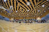 20140827 Basketball Girls Junior Premier Final - Wellington Girls' College v Taita College