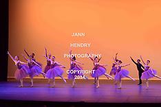 21 Ballet 3