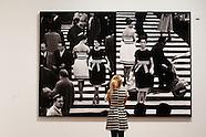 William Klein + Daido Moriyama at Tate Modern