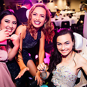 Papatoetoe High Ball 2017 - Dance Floor