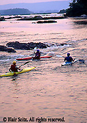 Outdoor Recreation, Kayaks, Susquehanna River, Dauphin Narrows, PA