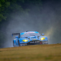 ROAD AMERICA, IMSA TUDOR SERIES, ELHART LAKE , WI. (Photo by Brian Cleary/www.bcpix.com)