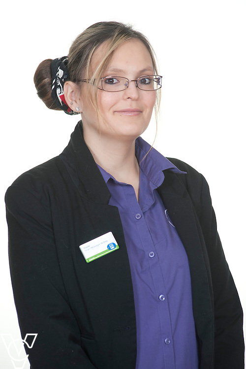 Lincolnshire Co-operative<br /> Food store managers.<br /> <br /> Stacie Coutts<br /> Penfold Lane, Holton le Clay<br /> <br /> <br /> Wednesday, November 12, 2014