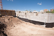 20090514 Construction