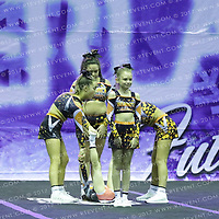 1067_Warwick Allstars - Junior Level 2 Stunt Group