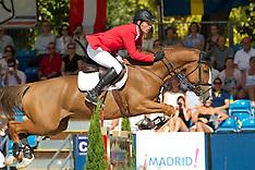 Madrid 2011 EK
