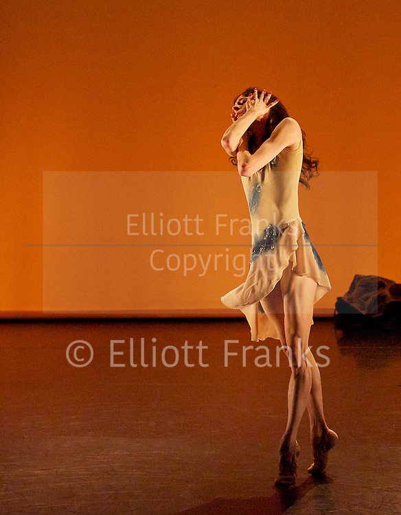 English National Ballet <br />