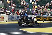 Top Fuel Harley
