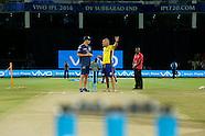 Vivo IPL 2016 M47 - MI v DD