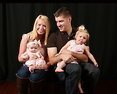 Stoddard Family